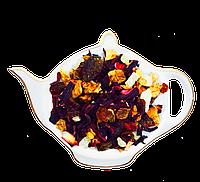 """Пакетированный фруктовый чай Williams """"Wild Fruit"""" 2гр"""