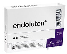 ЭНДОЛУТЕН А-8 пептидный биорегулятор эпифиза