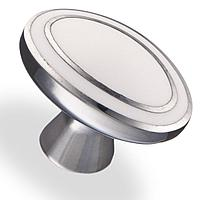 Ручка-кнопка Kerron 34 мм