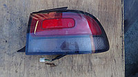 Фонарь задний правый Toyota Aristo рестайлинг