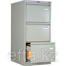 Картотечный шкаф  AFC 03