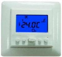 Терморегулятор TC 402
