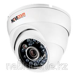 Novicam N11W IP-камера