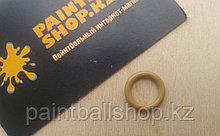 О-ринги/прокладки резиновые BN70 111