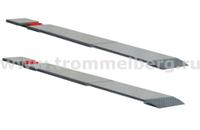 """Комплект """"развал-схождения"""" для подъемника Trommelberg TST455C"""