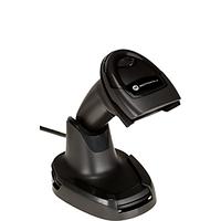 Портативный сканер Zebra Symbol DS4308, фото 1