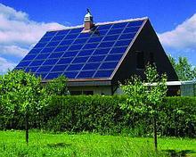 Солнечные панели, инверторы, аккумуляторы, контроллеры