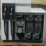 Мультипродуктовая ТРК Tokheim Q500, фото 3