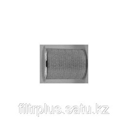 Воздушный фильтр Fleetguard AF872M