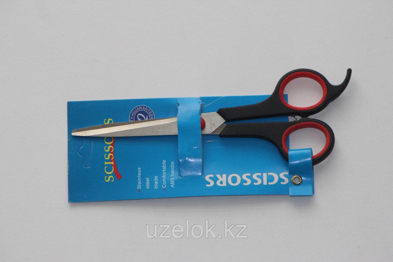 Ножницы маленькие канцелярские