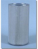 Воздушный фильтр Fleetguard AF880