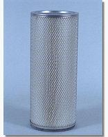 Воздушный фильтр Fleetguard AF881
