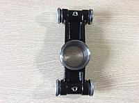 Цапфа задняя левая/правая CF Moto OEM 9010-0600A0, фото 1