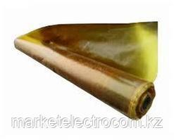 Лакоткань ЛКМ-105 0,12мм; 0,15мм