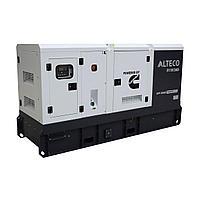 Дизельный генератор ALTECO R160 CMD , фото 1