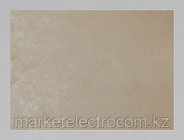 Картон электротехнический 1мм, 1,5мм, 2мм, 3мм (листовой)