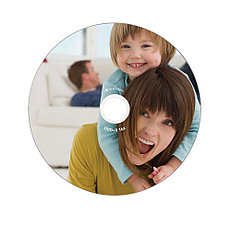 DVD+R 4.7GB Verbatim Printable, фото 3