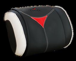 Casada Maxiwell 3 Limited Edition