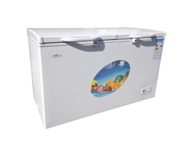 Холодильник-морозильник ORION BD -420L (сундук)