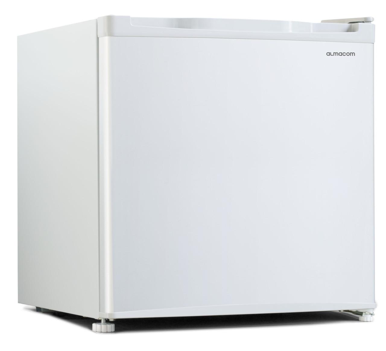 Однокамерный Холодильник с морозильником Almacom AR-50