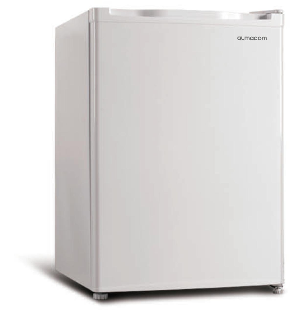 Однокамерный Холодильник с морозильником Almacom AR-78