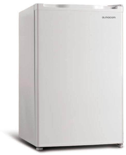 Однокамерный Холодильник с морозильником Almacom AR-92