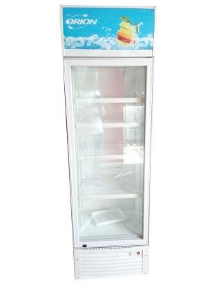Витринный холодильник ORION LC-253 (Витринный шкаф)