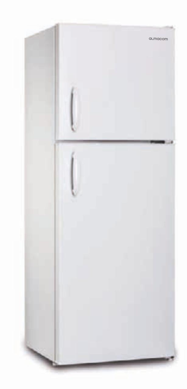 Двухкамерный Холодильник с морозильником Almacom ART-142