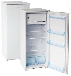 Холодильник Бирюса-6