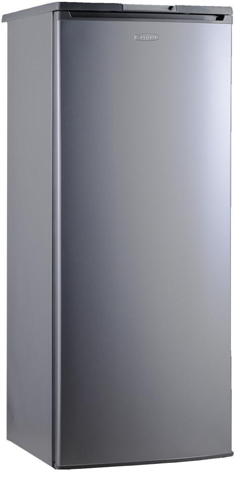 Холодильник Бирюса-M6