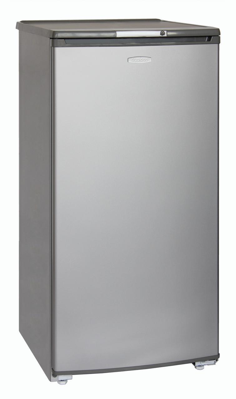 Холодильник Бирюса-M10