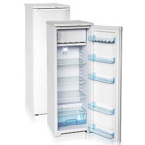 Холодильник Бирюса-R106CA/Бирюса -106