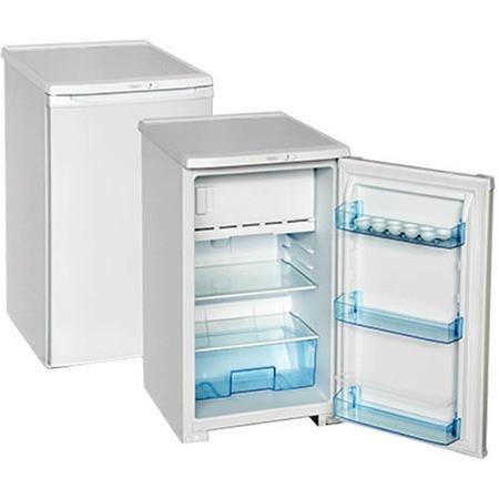 Холодильник Бирюса-R108CA/Бирюса -108