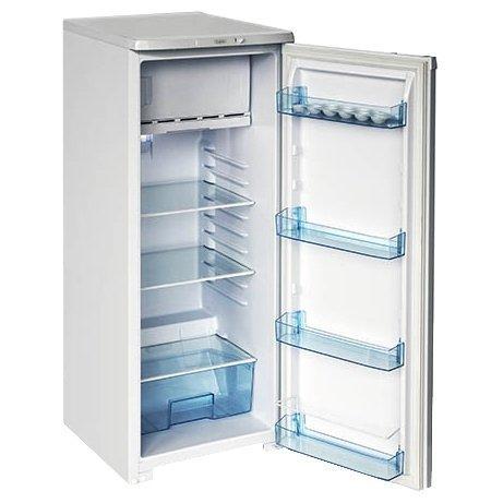 Холодильник Бирюса-R110CA/Бирюса -110