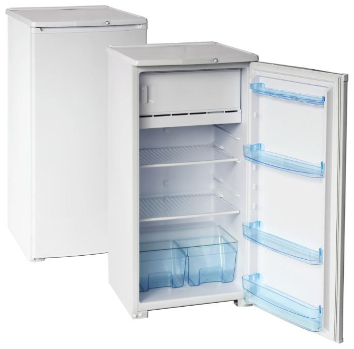 Холодильник Бирюса-10