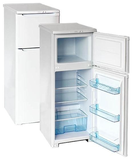 Холодильник Бирюса-R122CМA / Бирюса -М122