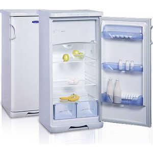 Холодильник Бирюса-238