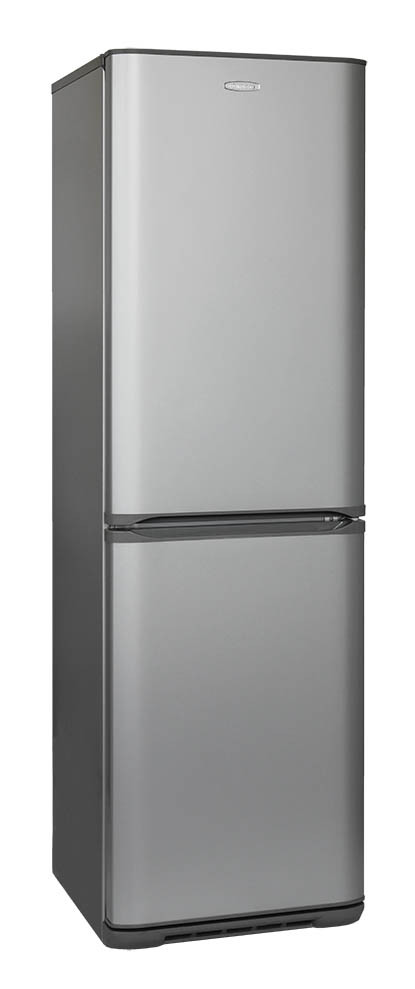 Холодильник Бирюса-М125