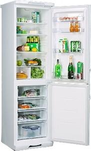 Холодильник Бирюса-М129S