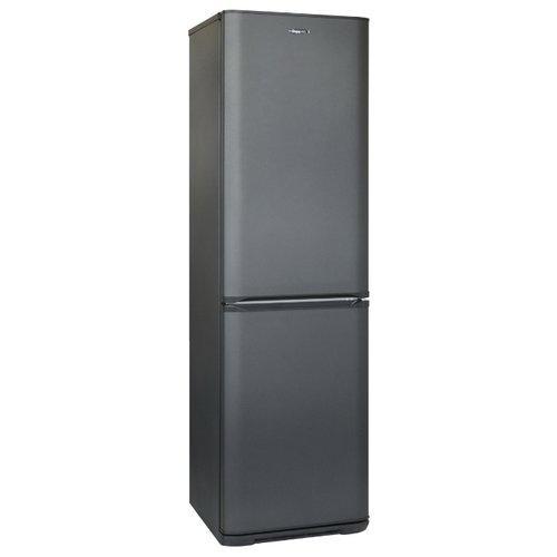 Холодильник Бирюса-W129S
