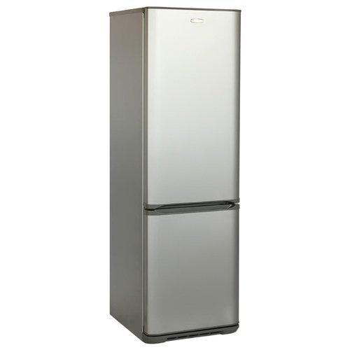 Холодильник Бирюса-М130S