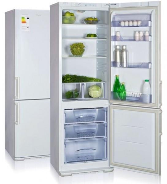 Холодильник Бирюса-133