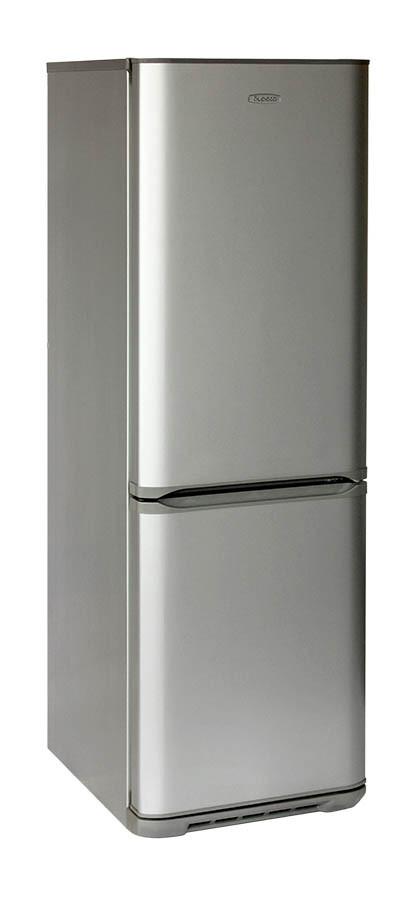 Холодильник Бирюса-М133
