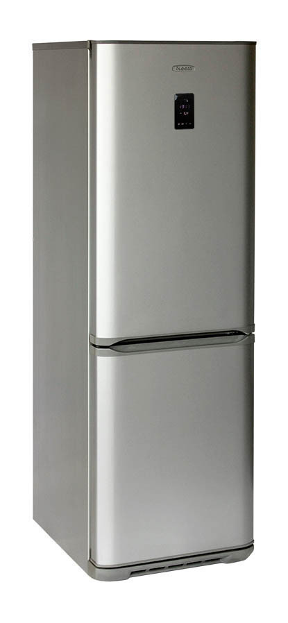 Холодильник Бирюса-М133D