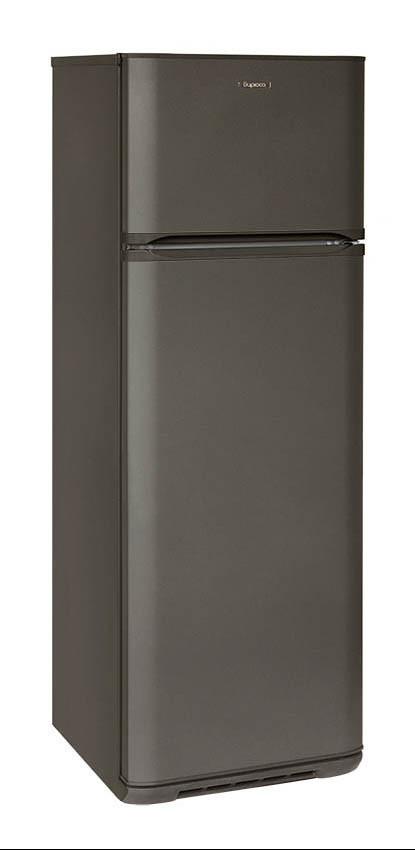 Холодильник Бирюса-W135