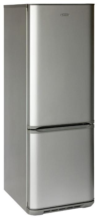 Холодильник Бирюса-М134