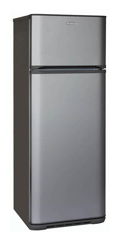 Холодильник Бирюса-М135