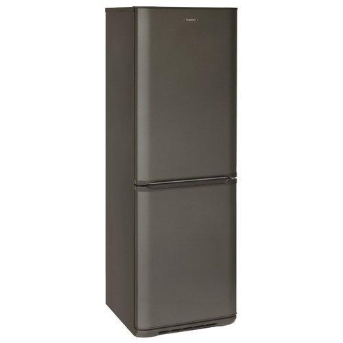 Холодильник Бирюса-W143SN