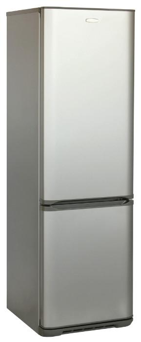 Холодильник Бирюса-М144SN