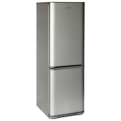 Холодильник Бирюса-М143SN